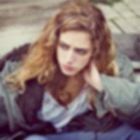 Nadine Dimitrievitch