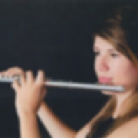 Amy Clements
