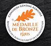 concours_général_bronze_chablis_vv_2017.