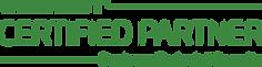 WTS_Certified-Partner-Logo_Business-Endp