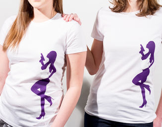 2shirts1.jpg