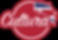 Empresa de TRansporte y Tours Costa Rica