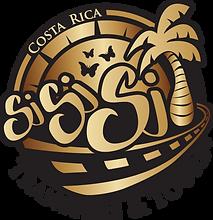 "Shuttle , Transfers & Tours, Surf Camp Costa Rica Tamarindo"""