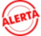 SiSiSi Transfers & tours Costa rica Seguridad