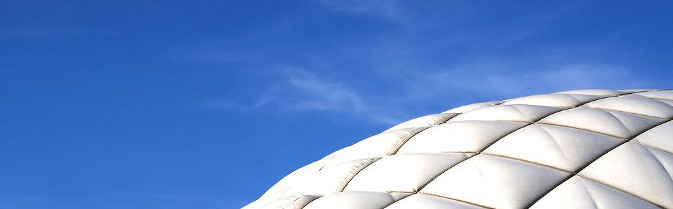 dome-panoramic.jpg