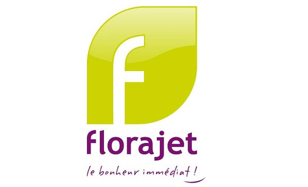 C2f club des fournisseurs fleuristes - Le comptoir des fleuristes ...