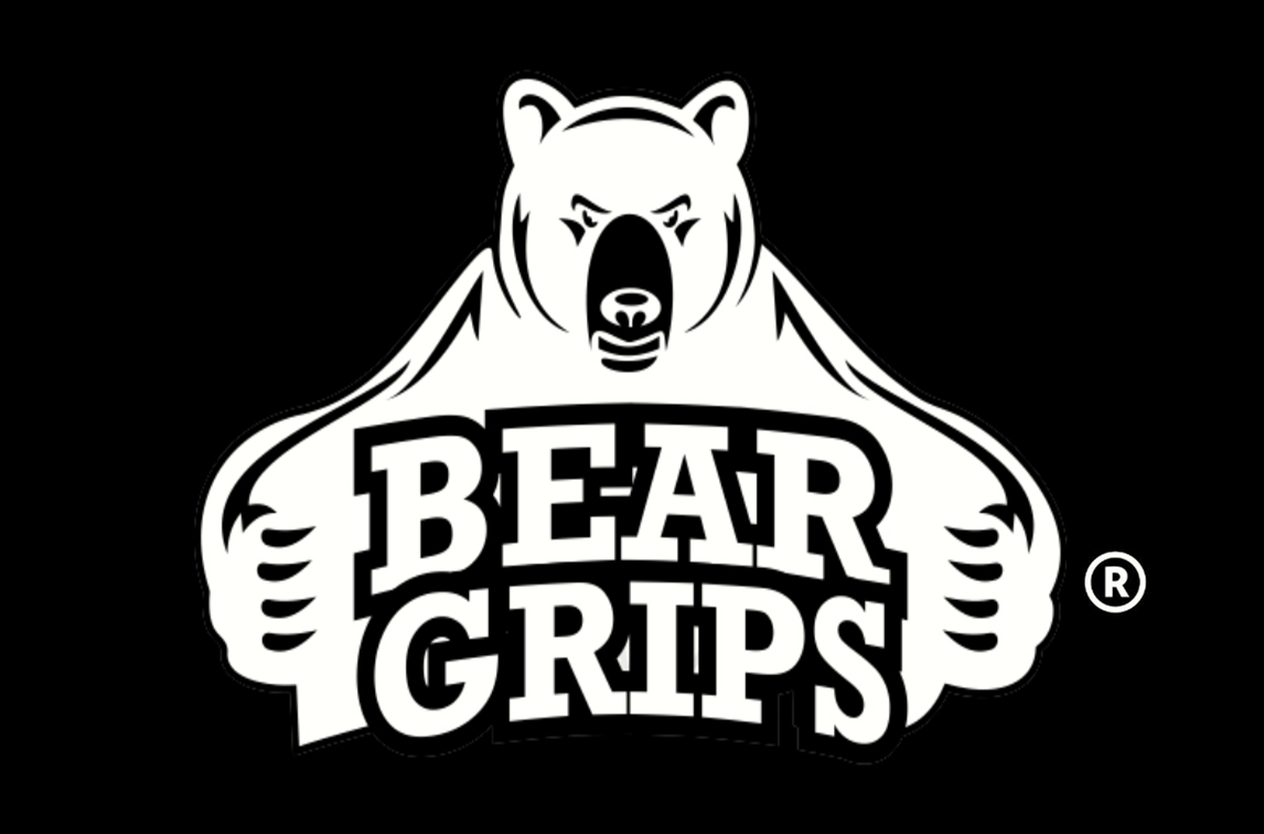 Excited to have Bear Grips visiting CrossFit Bridgewater today to demo all there equipment!!! Stop by and try it out. They will be visiting the other locations soon!!!