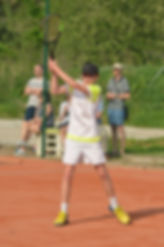Tennis Landing.JPG