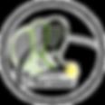 logo ter eiken.png