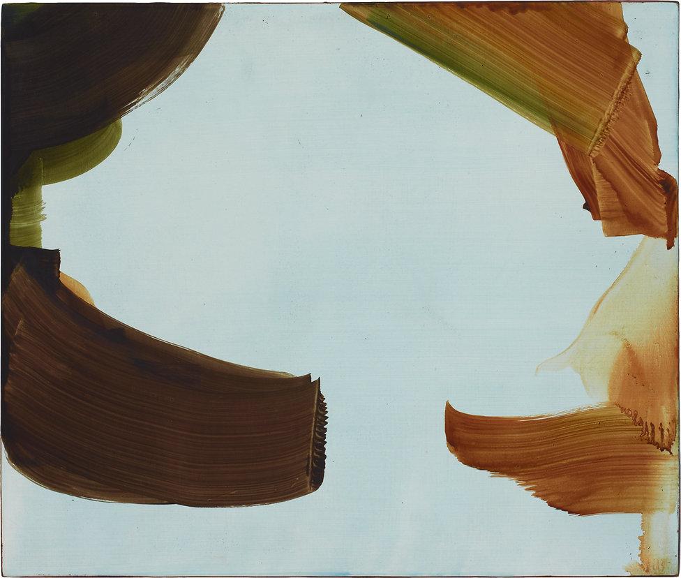 MAS 2018-untitled-oil on wood-33x39cm.jp