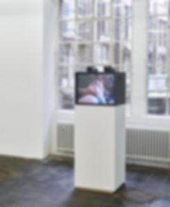 Field of Codes, Publication, Buch, Markus Saile,Marcel Hiller, Julian Irlinger, Sven Johne, Hiwa K, Katrin Mayer, Max Schaffer  Ilka Becker, Hans-Christian Dany, Fiona McGovern, Sarah Kolb, Kerstin Stakemeier, Marcus Steinweg