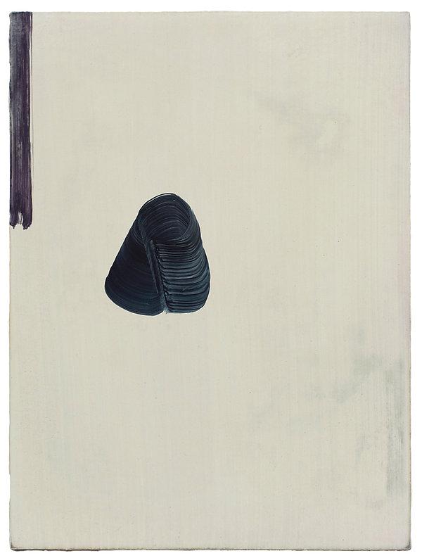 Markus Saile 2019-untitled-oil on wood-23x16cm