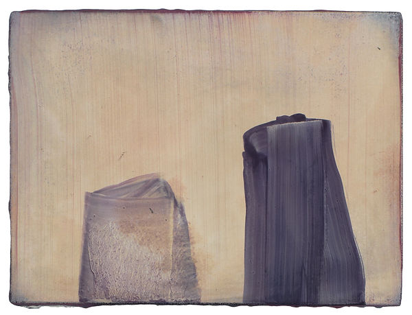 MAS 2019-untitled,oil on wood, 16x23cm-i
