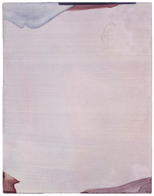 Markus Saile 2019-untitled-oil on wood-37x29cm.jpg