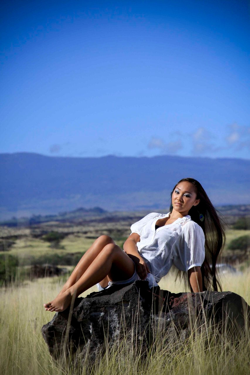 big island senior personals Craigslist provides local classifieds and forums for jobs, housing, for sale, services, local community, and events.