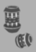 grenade 2.png