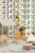 Boy in bedroom numbers png.png
