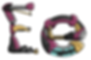 Ee  colour png.png