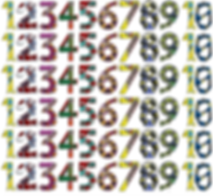 horizontal numbers colour 2 bg.png