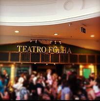 TeatroFolha6.jpg