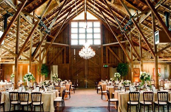 Rustic Elegance In Montana Weddings Bitterroot Wedding Ociation
