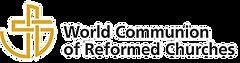 WCRC-WebsiteHeader_edited.png