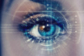 Close up of woman eye in process of scanning.jpg