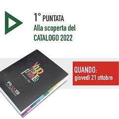 box ep1.jpg