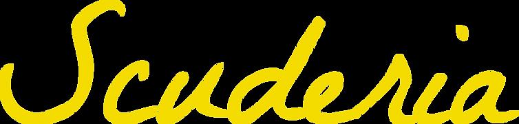 logo SCUDERIA giallo.png