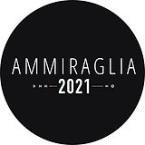 ammiraglia 2021 logo wix.jpg