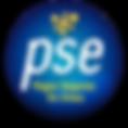 Pagar Online Organización Sayco Acinpro