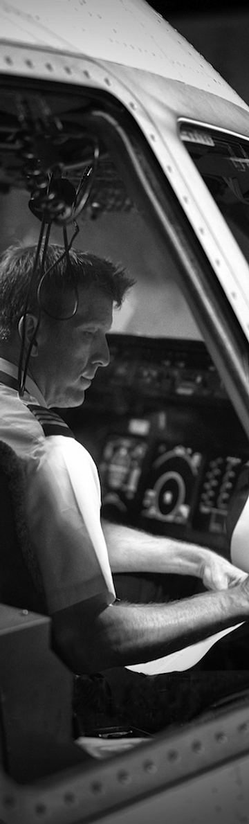 Commercial Pilot and CFI for Helicopter - Practical Test Standards (PTS) 8081-16B