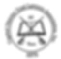 Captial District Trial Lawyers Association, Inc. Logo