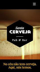 Pub e Bar