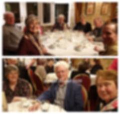 SHS Annual dinner three 2020.jpg