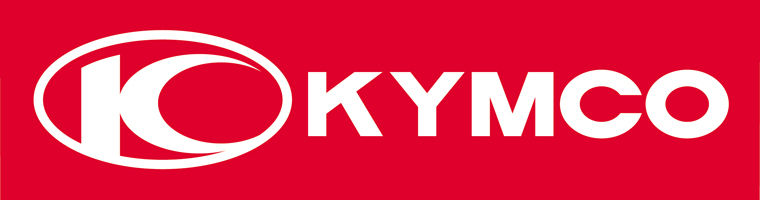 Risultati immagini per logo kymco