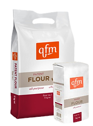 Flour%2520No_edited_edited.png
