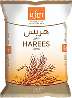 Harees%20-%201Kg_edited.png