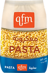 QFM-Pasta-small-elbow.png