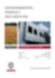 EPD IKO ALU TG_Page_01.jpg