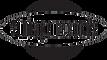 logo_vintage_records_bez_tla.png