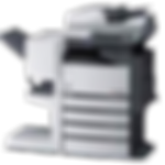 Sacramento Copier Repair,Nate's Office Solutions,Digital Office Solutions, The Copier Dr, printer repair,fax machine, virus removal,scanner support,copier repairman,sacramento,photocopy service,copier sales,copy machine service