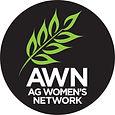 AWN Ag Womens Network