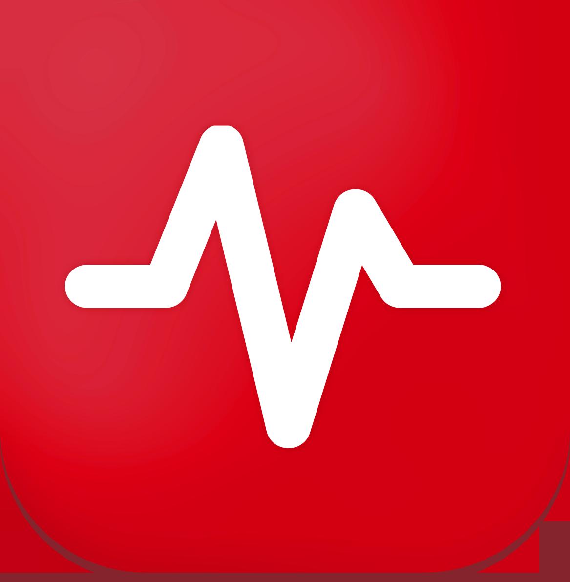 Intersoul Tecnologia | Monitoramento de banco de dados