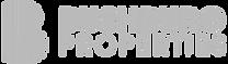 Bushburg_Logo%2520-%2520Final%2520Logo%2