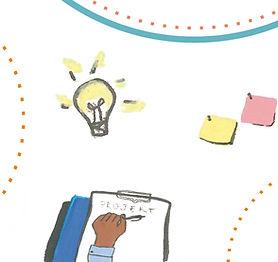 Projektmanagement_Holger.jpg