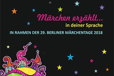 Migrapawer 2018_Marchentage_Plakat WEB.j
