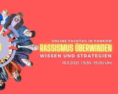 Rassismus-ueberwinden_wissenundstrategie