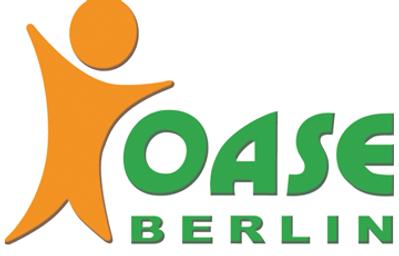 OASE-Berlin_Logo_BT.png