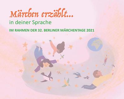 Märchentage 2021_Bild.png